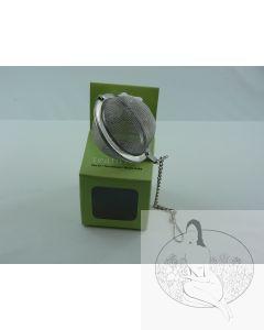 Tee-Ei (Sieb), mit Kette (50mm) 1St