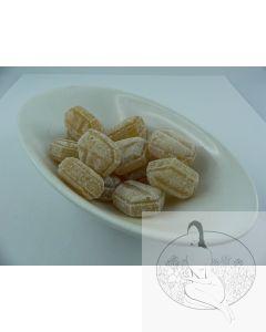 Ingwer Bonbons 150g