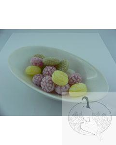 Früchtemischung Bonbons 150g
