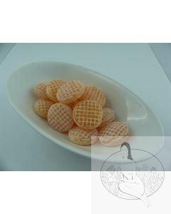 Pfirsich-Maracuja Bonbons 150g