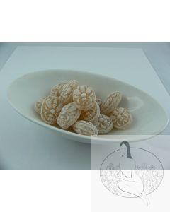 Honigbienen Bonbons 150g