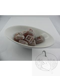 Salbei Halsbalsam Bonbons 150g