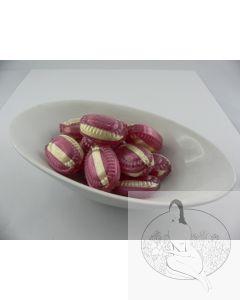 Glühwein, gefüllt Bonbons 125g