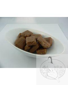 Lebkuchen Bonbons 125g